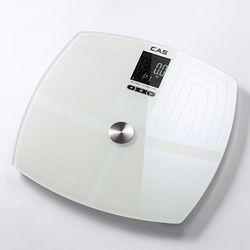 디지털 체지방 체중계 BFA-14