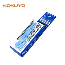 쿠요 도트라이너 스탬프 2way Glue 테이프 리필 D480-