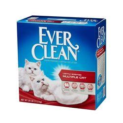 에버크린 멀티플캣 고양이모래 11.3kg