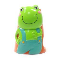 개구리 햄스터 물병 꽂이(TL013H)