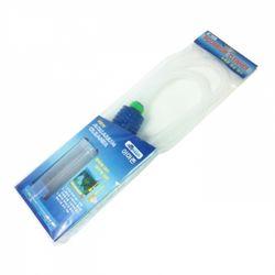 아마존 수조 청소기(사이펀) 대