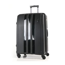 던롭 솔리드 DPP057 28인치 캐리어 가방 여행가방
