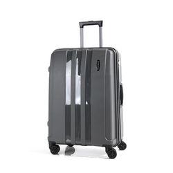 던롭 솔리드 DPP057 24인치 캐리어 가방 여행가방