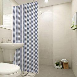 무점착 샤워 윈도우 시트 북유럽 스타일 NSW429 S