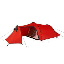 테라노바 3인용 텐트 블리자드 3 (Blizzard 3)