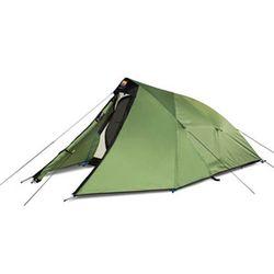 테라노바 3인용 텐트 트리사 3 (Trisar 3)