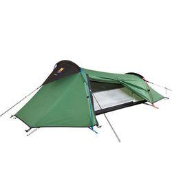 테라노바 1인용 텐트 코시 1 (Coshee 1)