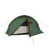 테라노바 2인용 자립형 텐트 헬름 2 (Helm 2)