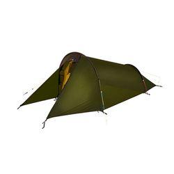 테라노바 1인용 터널형 텐트 스타라이트 1 (Starlite 1)