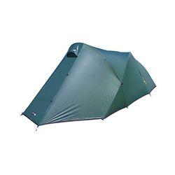 테라노바 2인용 텐트 슈퍼라이트 보이져 (Superlite Voyager)
