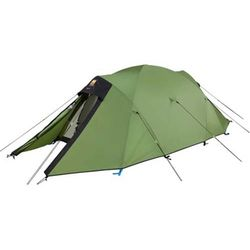 테라노바 2인용 텐트 트리사 2 D (Trisar 2 D)