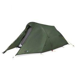 테라노바 2인용 텐트 보이저 (Voyager)
