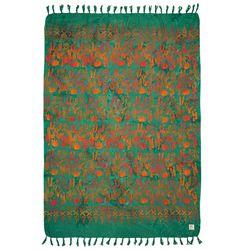 [Sarong] Cactus - R.green