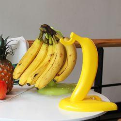 젤리젤로 바나나걸이 바나나거치대