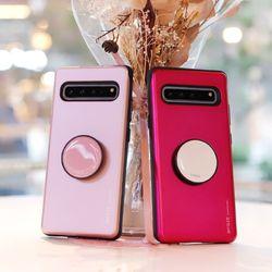 아이폰6s DesilTok2 그럽톡 카드 범퍼 케이스