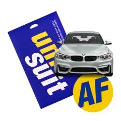 2017 BMW M3 순정 네비게이션 클리어 슈트 2매