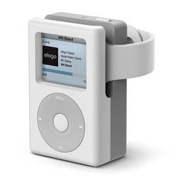 엘라고 W6 애플워치 충전거치대 (전모델 공용)