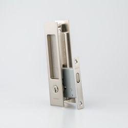 도무스 미닫이 슬라이딩락 - DSL 170 니켈 열쇠 (KEY)