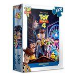 [Disney] 디즈니 토이스토리4 직소퍼즐(1000피스D1010)