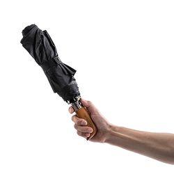 인트로덕트 접이식 대짜 우산
