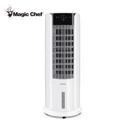 S 기화냉각식 이동식 냉풍기 에어쿨러 MEAC-K03LW