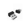[iptime] 아이피타임 무선랜카드 ipTIME N100MINI (USB초소형)
