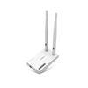 [iptime] 아이피타임 무선랜카드 ipTIME N400UA (USB 2안테나)
