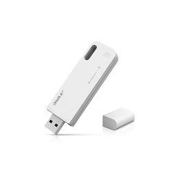 [iptime] 아이피타임 무선랜카드 ipTIME A1000U (USB)