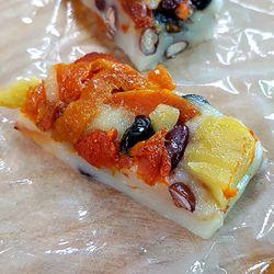 [무료배송] 심순례떡이야기 찹쌀떡 1.3kg