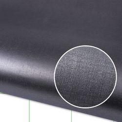인테리어필름지 (IPH504) 메탈릭엠보스 메쉬펄(길이50cm)