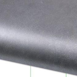 인테리어필름지 (IPH507) 메탈릭엠보스 시멘트펄(길이50cm)