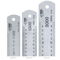 파워스톤 철직자 (  PS-060 ) 1.5M