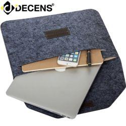 데켄스 MB012 맥북 프로 에어 레티나 파우치 가방
