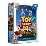 [Disney] 디즈니 토이스토리4 직소퍼즐(500피스D516)