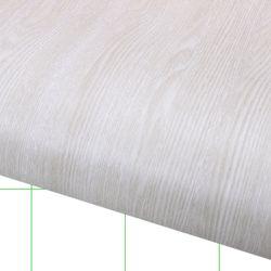 인테리어필름지 (IT250) 클래식 리얼우드(길이50cm)