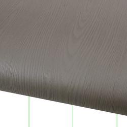 인테리어필름지 (IT604) 페인티드엠보스 웜우드(길이50cm)