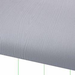 인테리어필름지 (IT606) 페인티드엠보스 웜우드(길이50cm)