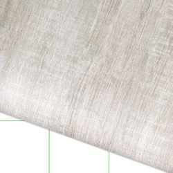 인테리어필름지 (IT611) 프리미엄우드(길이50cm)