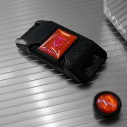XA-SP2 핫슈+소프트버튼(Orange)