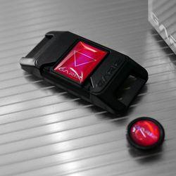 XA-SP2 핫슈+소프트버튼(Red)