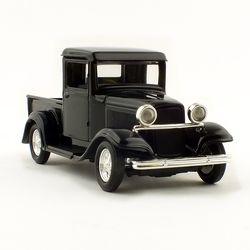 1934 (YAT043227BK) 포드 픽업트럭 클래식 모형자동차
