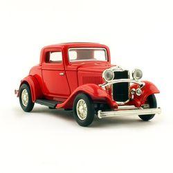 1948 3-Window Coupe(YAT942315RE) 포드 클래식자동차