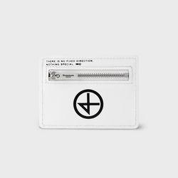 CARD WALLET_WHITE