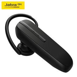 자브라  Talk 5 토크5 블루투스이어폰