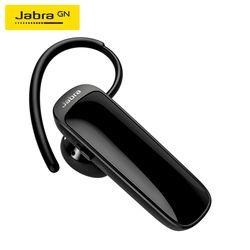 자브라  Talk 25 토크25 블루투스이어폰