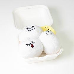 바잇미 두부네 소문난 왕만두 (장난감)
