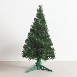 고급무장식PVC트리 45cm 트리 크리스마스 장식 TRHMES