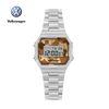 VW-Beetlecamo-LB