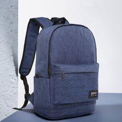 노트북 백팩 로카 BP-8535