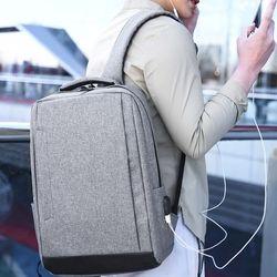 노트북 백팩 프로인 BP-8548